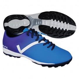 assortimento scarpa precision