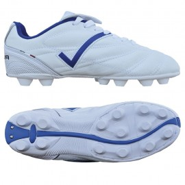 Assortimento Scarpa Goal WhiteRoyal