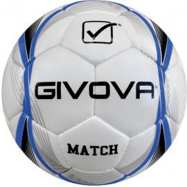 Pallone Match