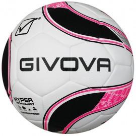 Pallone Hyper