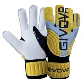 Guantes Brilliant
