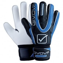 Guantes Prokeeper